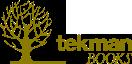 tekman Books México